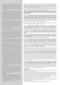 GUIDA AI SERVIZI - ITN - Page 6