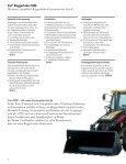 Cat® Baggerlader 432E - Gebrauchte - Seite 2