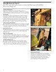 Cat® Baggerlader 432E - Gebrauchte - Seite 4