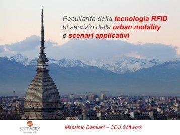 Diapositiva 1 - ITN