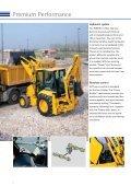 WB93R-5 - Construlink.com - Page 4