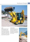 WB93R-5 - Construlink.com - Page 5