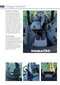 WB93R-5 - Construlink.com - Page 6