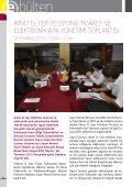 ikinci el cep telefonu ticareti ve elektronik atık yönetimi toplantısı - Page 2