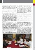 ikinci el cep telefonu ticareti ve elektronik atık yönetimi toplantısı - Page 3