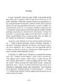 iSTANBUL - ITO - Page 5