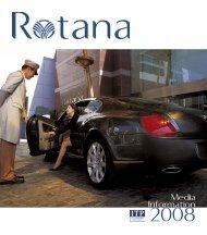 Rotana Media Pack 2008.indd - ITP.com