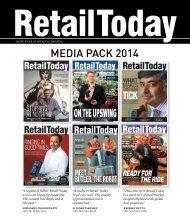Media Pack 2013 - ITP.com