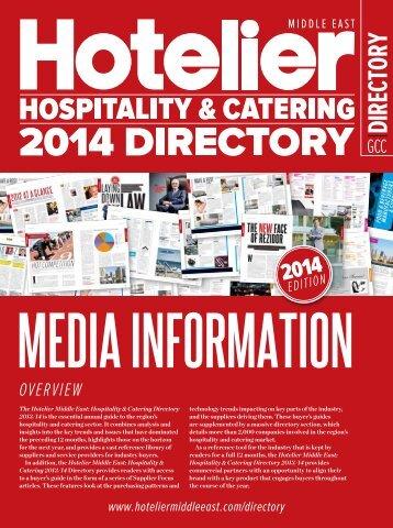 Directory - ITP.com
