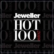 JEW HOT 100_Mediapack_2010.indd - ITP.com
