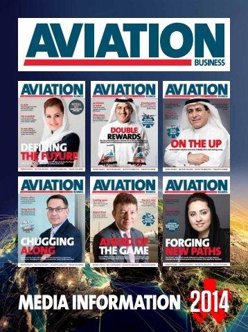 Aviation Business - ITP.com