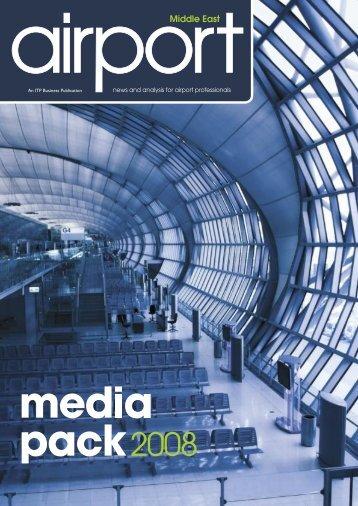 media pack 2008 - ITP.com