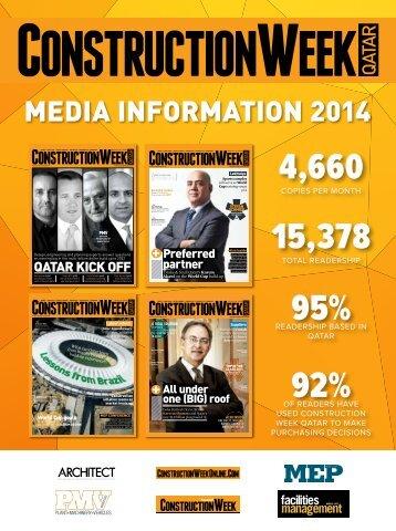 2013Media - ITP.com