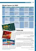 MEDIA PACK - ITP.com - Page 3