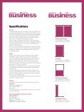 Download Media Pack - ITP.com - Page 6