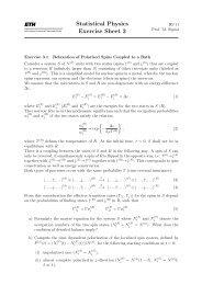 Exercise 03 (PDF, 102 kB)