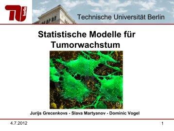 Vortrag (PDF, 1,2 MB)