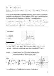 Vorlesung 9 (PDF, 293,3 KB)