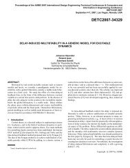 Delay-Induced Multistability in a Generic Model for Excitable Dynamics