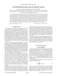 Generalized Rashba-Dresselhaus spin-orbit coupling for cold atoms