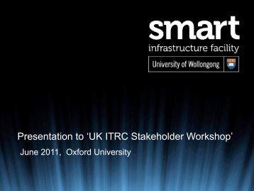 download presentation - ITRC