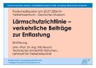 Download - ITS – Munich
