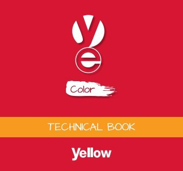 TECHNICAL BOOK