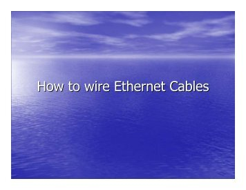 how to wire ethernet cables itschool?quality=85 cable, f Raven Control Valve Wiring at gsmportal.co