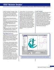 PDF ( 26 kB ) - Industrial Technology Systems, sro