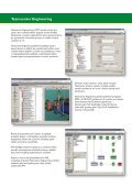 Teamcenter Engineering - Industrial Technology Systems, sro - Page 2