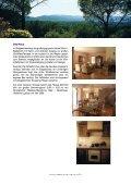 Ihr Domizil in der Provence - Ihre Traumimmobilie in der Provence - Seite 3