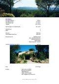 Ihr Domizil in der Provence - Ihre Traumimmobilie in der Provence - Seite 4