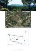 Ihr Domizil in der Provence - Ihre Traumimmobilie in der Provence - Seite 5