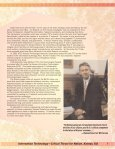 Interior Layout , Section I,pgs 1-10.qxd - Information and ... - Page 7