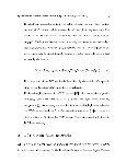 Experiments and Simulations of TCP/IP Over ATM Over a High Data ... - Page 7