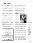 Expertise in Wireless Techniques, Internet Helps ITTC Nab $362000 ... - Page 3