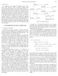 Indexing for Data Models with Constraints and Classes - CiteSeerX - Page 5