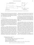 Indexing for Data Models with Constraints and Classes - CiteSeerX - Page 7