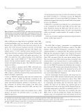 Appl Bioinformatics 2005; 4 (1): 13-24 - Information and ... - Page 4