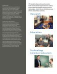 The ITTC Vision - Information and Telecommunication Technology ... - Page 2