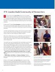 The ITTC Vision - Information and Telecommunication Technology ... - Page 4