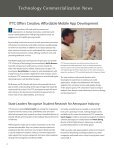 The ITTC Vision - Information and Telecommunication Technology ... - Page 6