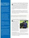 The ITTC Vision - Information and Telecommunication Technology ... - Page 7