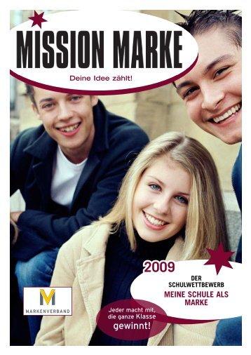 PDF zum Download (700 KB) - Jugend und Bildung