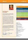 Voneinander lernen – - Jugend und Bildung - Seite 3