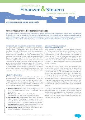 Beste Aa 4Schritt Inventar Arbeitsblatt Fotos - Mathe Arbeitsblatt ...
