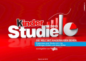 Download: gesamte Studie (PDF)