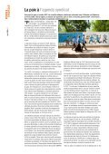Tchad - ITUC - Page 2