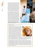Tchad - ITUC - Page 3