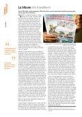 Tchad - ITUC - Page 4